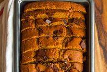 bread recipes / follow my bread recipes board for the best homemade bread recipes, including yeast bread, sourdough bread, whole wheat bread, banana nut bread, pumpkin bread, sandwich bread, quick bread, and much more...