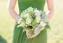 Wedding  / by Nicola Flora