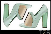 Shoes Shoes Shoes. / by Sophia Vu