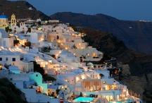 Ga Ga for Greece