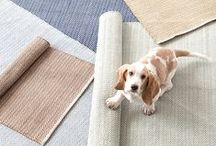 Dash and Albert Rug Company Best Sellers / by Dash and Albert Rug Company