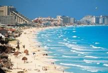 Mexico  Travel Experience
