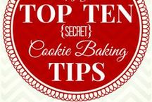 Cooking Tips & Tricks / The latest and greatest tips & tricks for cooking. {cooking techniques or just a cooking 101 guide} / by Krista @ Joyful Healthy Eats - Healthy Food & Recipe Blog