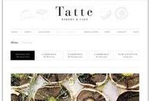 Sites: restaurants