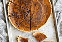 Pumpkin Recipe Heaven / Fall is for all the Pumpkin Recipes ... if your looking for something pumpkin you are sure to find it here.  / by Krista   Joyful Healthy Eats