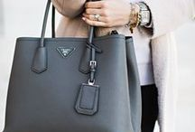 Bags | Style