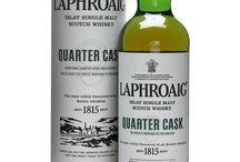 Whisk(e)y / #whisky,#whiskey,#bourbon,#laphroaig, #teeling, #karuizawa, #johnniewalker, #westcork, #balmenach, #balblair, #highlandpark, #cardhu, #springbank, #thebalvenie, #glenmoray, #bruichladdich, #bunnahabhain, #amrut, #cragganmore, #deanston, #teerenpeli, #ardbeg, #lagavulin, #talisker, #glenmorangie, #jura, #glenlivet, #brora, #bowmore, #distillery, #malt