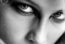 Laetitia Casta / #LetiziaCasta, #LaetitiaCasta, #Casta, #Laetitia, #Letizia, #Model, #Beauty