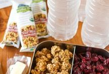 healthy snacks / follow my healthy snacks board for the best healthy snack recipes and ideas, including after school snacks, pre-workout snacks, post-workout snacks, energy bites, smoothie recipes, whole30 snacks, and much more...