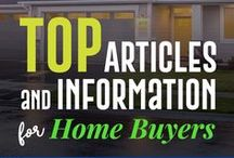 ❤️  Buying my House or Condo / Advice for buyers of houses and condos.  First time buyers, downsizing, buying a house, buying a condo, anything to do with buying real estate | Buying a house | Buying a Condo | #HomeBuyer #FirstTimeBuyer #Buyahome #Winnipeg #RealEstate #BoKnowsRealEstate