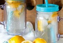 non-alcoholic drinks / follow my non-alcoholic drinks board for the best drink ideas for all occasions, including smoothie recipes, milkshake recipes, float recipes, juice recipes, lemonade recipes, and much more...