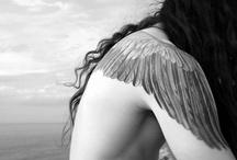 body ArT / by Gladys