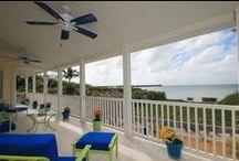 Florida Keys Island Realty / Florida Keys Dream Properties