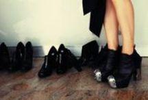 Fashionmy