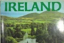Irish & Scottish / by SC4 Library