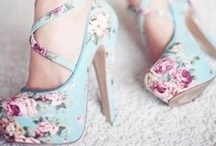 Fashion / by Brittany Redrick