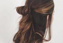 ॥Hair॥