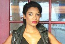 Esther-Lee.com / Images from my website http://www.esther-lee.com