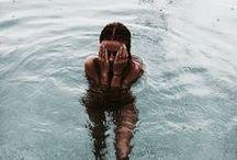 ॥Summer॥