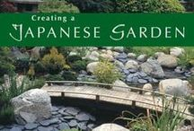 Gardening / Love to garden?  We have books on vegetable gardens, floral gardens, pest control, etc!  / by SC4 Library