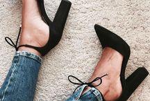 ॥Shoes॥