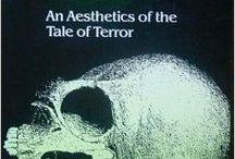 Spook-tacular Reading!