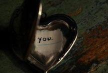 Hearts - I Love it!