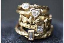Big Time - Jewelry