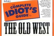 Wild West!