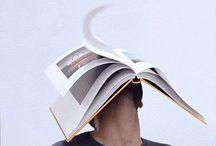 lvs_mbrk / olvasó emberek
