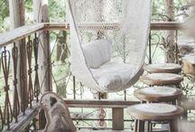Summerhouse / The ultimate summerhousedream