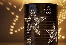 sint maarten / lampion lanterns kinderen/children
