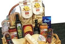 Uncle Giuseppe's Gift Baskets