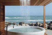 Have a bath oO°