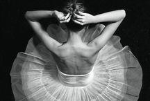 Élégance: Ballet