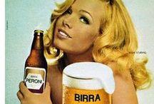 Birra & Birrificio Bari / Tra storie e tecniche... il mondo della birra