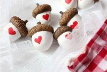 DIY • Valentijnsdag