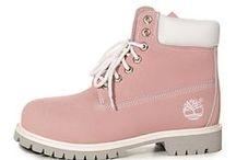 Boots....<3 / Las botas son buena idea en lugares fríos...pero sin estar fuera de moda