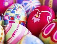 Easter tips and recipes - Ricette e consigli per Pasqua / Easter tips and recipes from: www.soffiodizefiro.com Ricette e consigli per Pasqua dal sito  www.soffiodizefiro.com