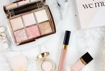 Beauty & Makeups / Beauty, Makeups, Beauty Products, Featured Image from my Beauty Blog Post, Beauty Blogger, Beauty Hacks, Beauty Tips