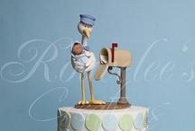 For stork days