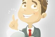 Aprire una Partita IVA per Attività di consulenza e lavoro autonomo sul Web / Notizie ed informazioni fiscali sulla attività di lavoro autonomo esercitate su internet