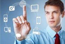 Aprire una Partita IVA per Attività di Commercio Elettronico  / Notizie e novità fiscali per chi vende beni materiali o immateriali (mp3, mp4, video, ebook, guide pdf, templare, ecc.) online