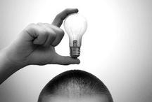 Start me Up  / Notizie e novità fiscali sulla costituzione e gestione di imprese Start up sul Web