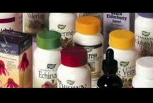 """AIM GLOBAL PRODUCTS - Rapid AIMfire Team / """"You Can Build An Income For LIFE Selling Vitamins,Minerals, and Antioxidants Without Knowing the First Thing About Nutrition!""""   If you sell nutritional products, I'm sure I don't have to convince you of how critical it is to take proper levels of supplements every day for optimal health.  The problem becomes, how to convince OTHERS to take them…especially if you sell high-quality products that many people may consider """"expensive""""."""