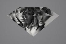 live life like a diamond ring