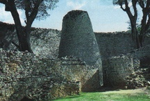 Masvingo / With Great Zimbabwe a stones throw away, Masvingo is a great little town to spend some time in. Find your accommodation options here: http://zimbabwebookers.com/reservations/masvingo-accommodation-zimbabwe/