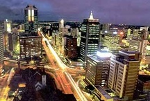 Harare / Harare is rich with Zimbabwean culture, and is the bustling capital of the country. We have a range of accommodation options to choose from: http://zimbabwebookers.com/reservations/harare-accommodation-zimbabwe/