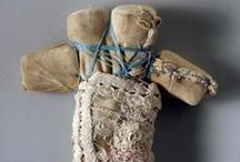 wonderful textiles / Truly amazing and inspiring textiles. / by Karen Suzuki