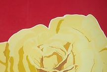 ARTROOMS: Prints 20th Century